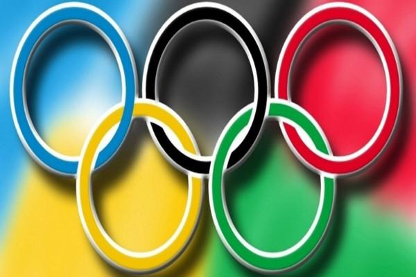 Είδηση-«βόμβα» στον ελληνικό αθλητισμό! Ολυμπιονίκης της άρσης βαρών βρέθηκε ντοπέ!