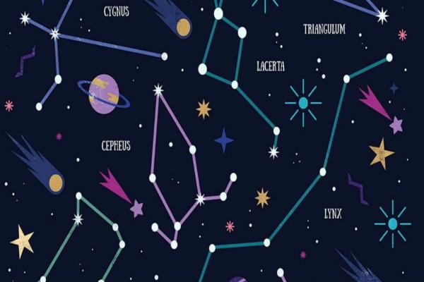 Ζώδια: Τι λένε τα άστρα για σήμερα, Σάββατο 22 Φεβρουαρίου;
