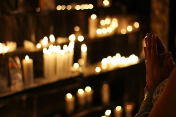 Τραγωδία με 20 νεκρούς: Ποδοπατήθηκαν για το