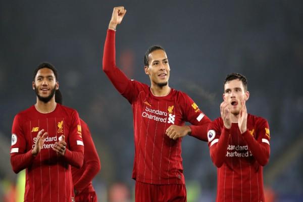 Επιστρέφει το Champions League! Μεγάλα ματς σε Μαδρίτη και Βεστφαλία!