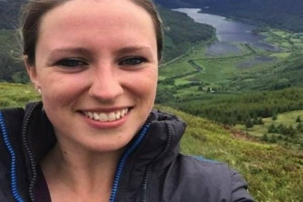 Αυτή η γυναίκα έκανε 7 τεστ εγκυμοσύνης! Δε θα το πιστεύετε όταν δείτε τι είχε στην κοιλιά της! (photo)