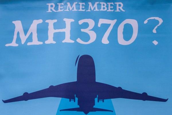 Πτήση ΜΗ370: Ανατροπή βόμβα 6 χρόνια μετά για την πτήση της Malaysia Airlines! Αυτοκτόνησε ο πιλότος!