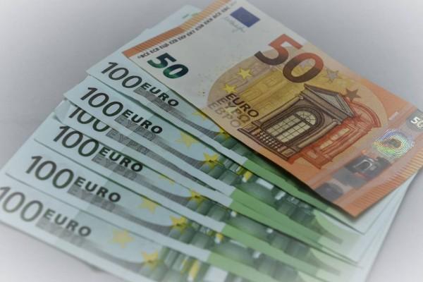 Κοινωνικό Μέρισμα: Μέσα στην βδομάδα 700 ευρώ στις τσέπες σας!