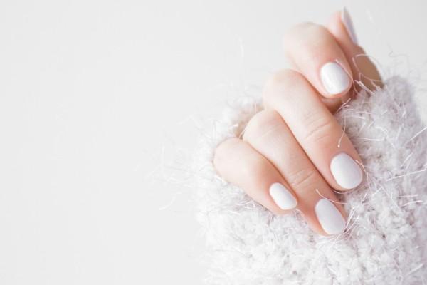6+1 κορυφαίες επιλογές για τα νύχια σου φέτος!