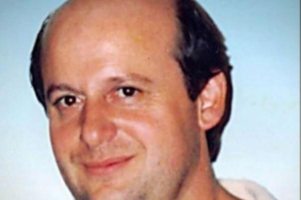 Aποκαλυπτικές καταθέσεις για τη δολοφονία του 46χρονου δασκάλου Νίκου Μέντζου! «Τον αγαπούσα-Είμαι αθώα»! (Video)