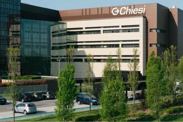 Ο όμιλος Chiesi ανακοινώνει την ίδρυση νέου Παγκόσμιου Τμήματος Σπάνιων Παθήσεων