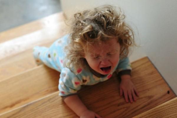 Γονείς δώστε προσοχή! Υπάρχει σε όλα τα σπίτια και δηλητηριάζει 60.000 παιδιά τον χρόνο