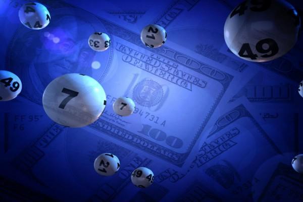 Αδιανόητο: Κέρδισε με το τυχερό του δελτίο 92.000 ευρώ... Δε θα πιστεύετε αυτό που ακολούθησε!
