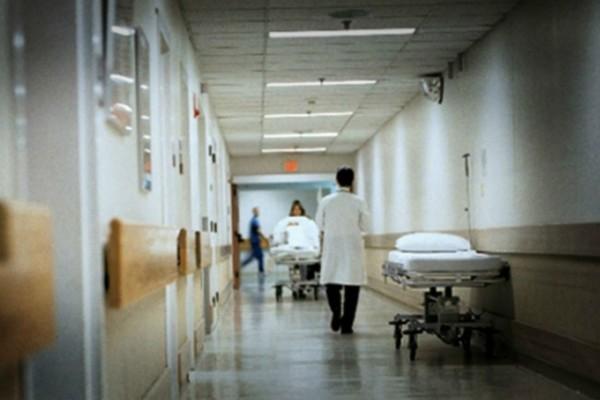 Θρήνος: Πέθανε 13χρονη στη Λάρισα από καρδιοαναπνευστική ανακοπή!