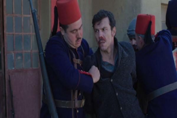 Κόκκινο Ποτάμι: Ο Μίλτος θέλει να πάει να σώσει την Ιφιγένεια! Όλες οι συγκλονιστικές εξελίξεις του σημερινού (16/02) επεισοδίου!