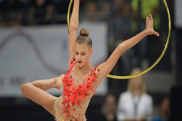 Σοκ στον αθλητισμό: Παγκόσμια πρωταθλήτρια έκανε απόπειρα αυτοκτονίας! (photo)