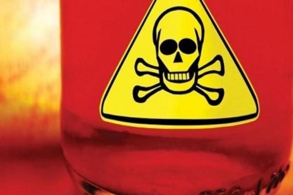 5+1 συνδυασμοί οικιακών καθαριστικών που είναι «θάνατος»! Μην τα αναμίξετε ποτέ!