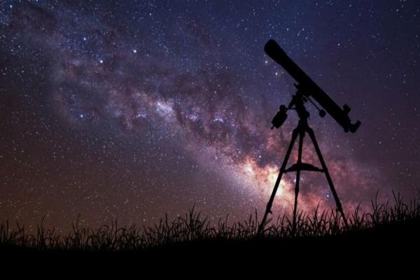 Ζώδια: Τι λένε τα άστρα για σήμερα, Κυριακή 16 Φεβρουαρίου;