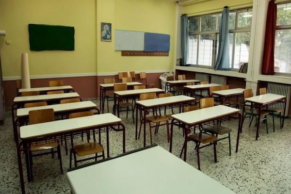 Συναγερμός: Νέα κρούσματα ψώρας σε σχολείο! Δείτε πού θα κλείσουν!