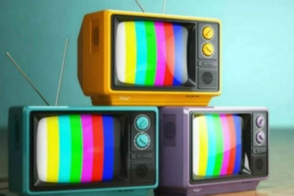 Τηλεθέαση 23/2: Ποια κανάλια