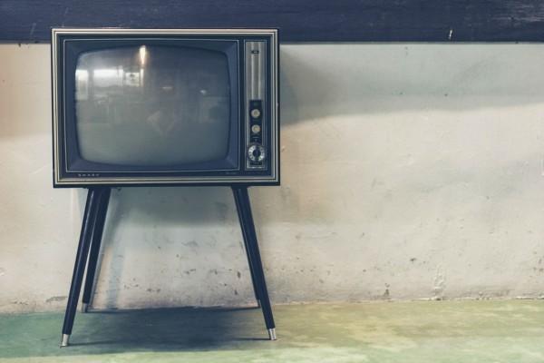 Τηλεθέαση 12/2: Ποια προγράμματα πήραν την πρωτιά;