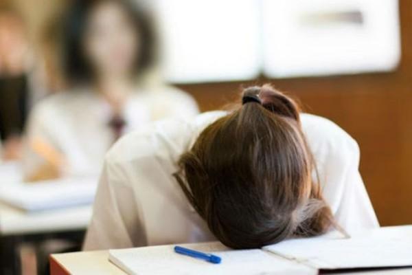 Ο εφιάλτης της κρίσης: Μαθήτρια λιποθύμησε από την πείνα! Τι είπε ο άνεργος πατέρας της;