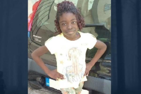 Ραγδαίες εξελίξεις για την 7χρονη Βαλεντίν! Γυναίκα λέει πως είναι η μητέρα της!
