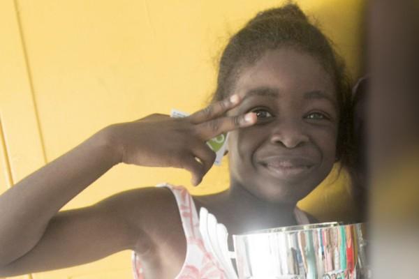 Εξελίξεις στην υπόθεση εξαφάνισης της 7χρονης Βαλεντίν από το Παγκράτι: Στο «στόχαστρο» ο πατέρας! (Video)