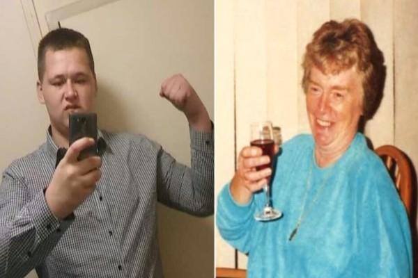Φρίκη! 23χρονος βίασε και δολοφόνησε μια 89χρονη χήρα!