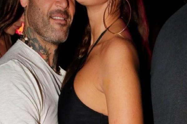 Ξαφνικός χωρισμός για αγαπημένο ζευγάρι της ελληνικής showbiz!