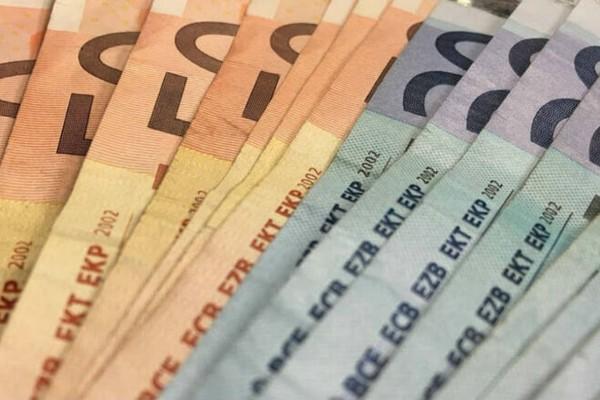 Επίδομα 300 ευρώ για χιλιάδες Έλληνες! Σας αφορά!