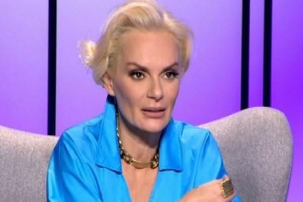 My Style Rocks: Εκτός εαυτού η Έλενα Χριστοπούλου με τις παίκτριες! «Θα ήθελα πραγματικά να...»!