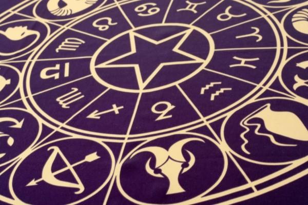Ζώδια: Τι λένε τα άστρα για σήμερα, Τρίτη 11 Φεβρουαρίου;