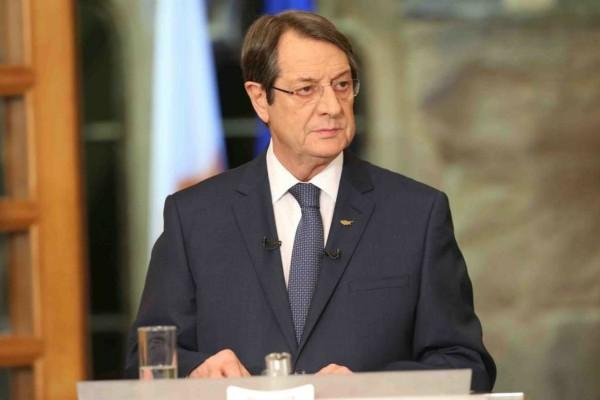 Σε καραντίνα όλη η Κύπρος: Κλείνουν οι ιδιωτικές επιχειρήσεις - Είσοδος στην χώρα μόνο με ιατρικό πιστοποιητικό