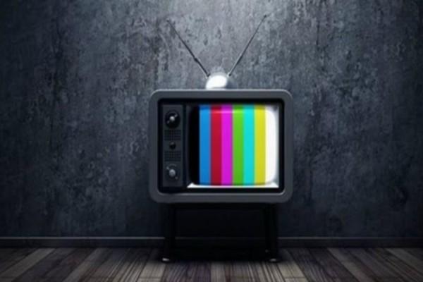 Τηλεθέαση 13/3: Αυτά τα προγράμματα σάρωσαν στα νούμερα!