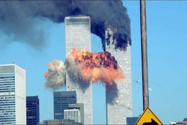 Στοιχείο που συγκλονίζει για τον κορωνοϊό στις ΗΠΑ: Ξεπέρασε σε νεκρούς την 11η Σεπτεμβρίου!