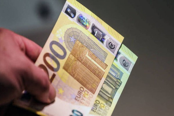 Ανατροπή με τις συντάξεις: Νωρίτερα οι πληρωμές σ' αυτά τα ταμεία