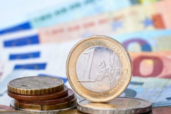 Ευχάριστα νέα για το επίδομα κορωνοϊού: Αναστολή δανείων για τους επόμενους 3 μήνες στους δικαιούχους!