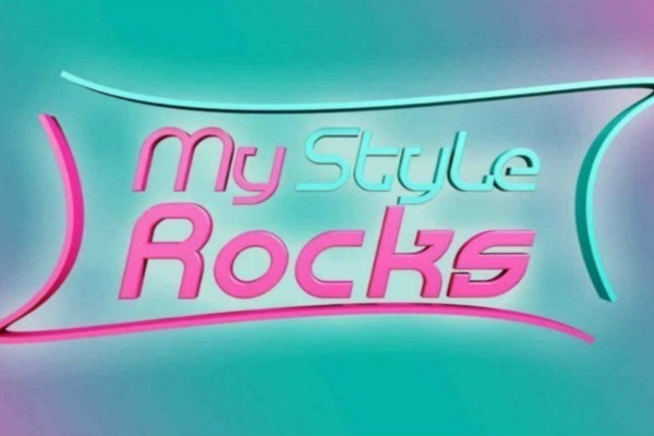 My Style Rocks: Δείτε ποια ήταν η νικήτρια της ημέρας!