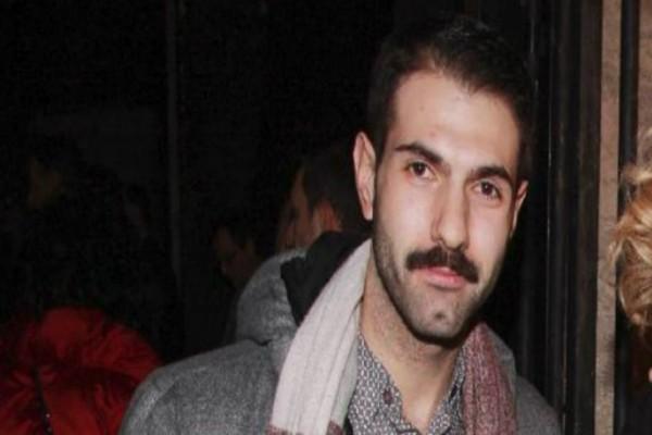 Βγήκε από την φυλακή και ξέσπασε ο ηθοποιός Γιώργος Καρκάς! «Είμαστε σε μια κοινωνία που έχει γεμίσει ετεροφυλόφιλους π@@@@@δες»!