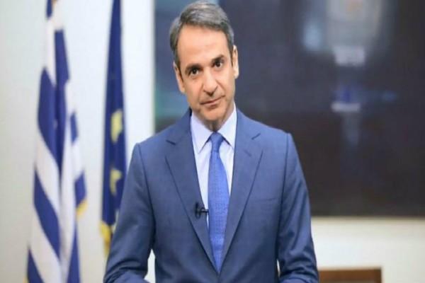Κλείνει τα σύνορα με Αλβανία και Σκόπια η Ελλάδα - Κόπηκαν τα πλοία από και προς Ιταλία