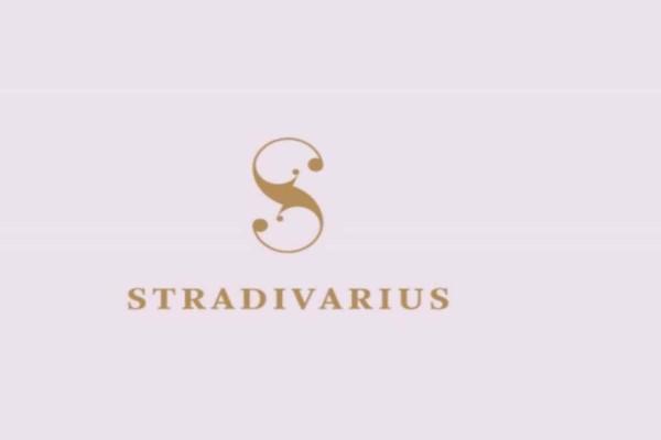 Stradivarius - e shop:  Το παντελόνι στο χρώμα της άμμου που θα γίνει η τάση του καλοκαιριού