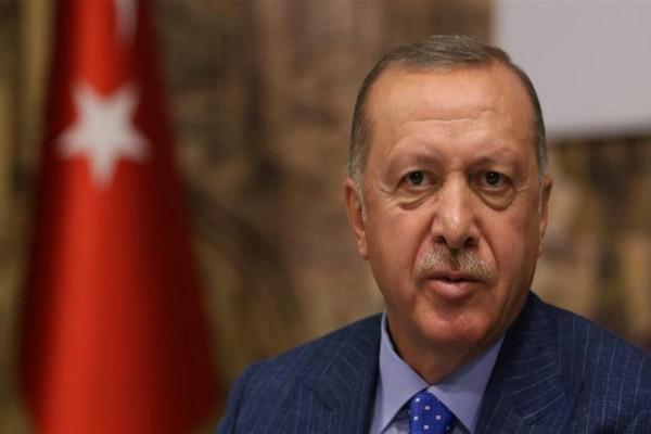 Η Τουρκία έκλεισε τα χερσαία σύνορα με την Ελλάδα και τη Βουλγαρία!
