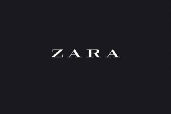 ZARA - Οnline : Σε προσφορά το πιο άνετο φόρεμα που φοριέται ακόμα και στο σπίτι - Κοστίζει μόνο 9 ευρώ