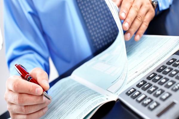 Έρχεται η ώρα για την φορολογική σας δήλωση! Δείτε τι ισχύει για φέτος!