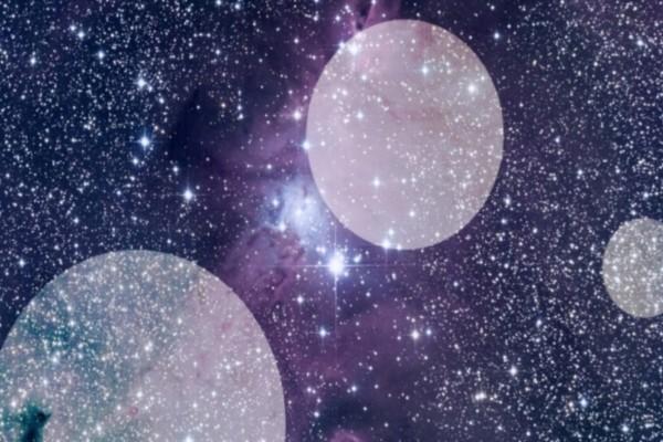 Ζώδια: Τι λένε τα άστρα για σήμερα, Παρασκευή 20 Μαρτίου;