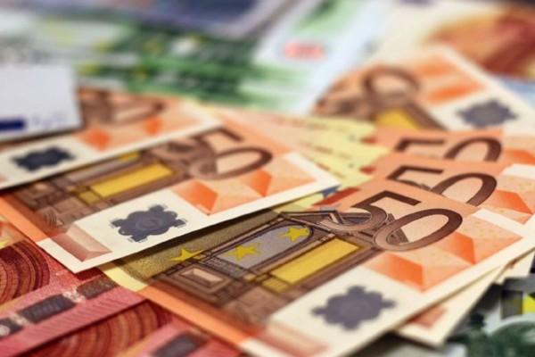 Επίδομα 800 ευρώ: Βήμα-βήμα η διαδικασία για να το λάβετε