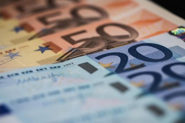 Κορωνοϊός: Ανατροπή με το επίδομα των 800 ευρώ - Αλλαγή στις ημερομηνίες