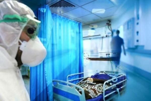 Κορωνοϊός - Καστοριά: Ο ιός ευθύνεται για τον θάνατο 41χρονης μητέρας