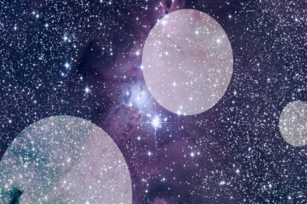 Ζώδια: Τι λένε τα άστρα για σήμερα, Πέμπτη 12 Μαρτίου;