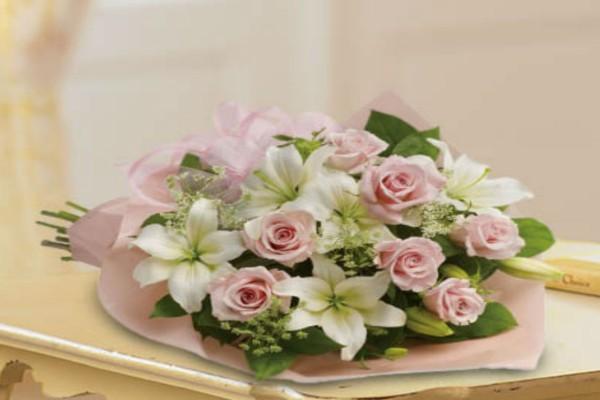 Ποιοι γιορτάζουν σήμερα, Σάββατο 28 Μαρτίου σύμφωνα με το εορτολόγιο!