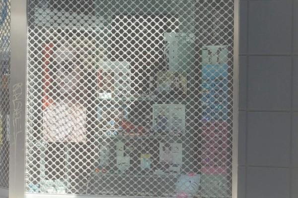 Κορωνοϊός: Νεκρώνει επικίνδυνα η αγορά - Ποια καταστήματα παραμένουν ανοικτά, ποια κλείνουν;