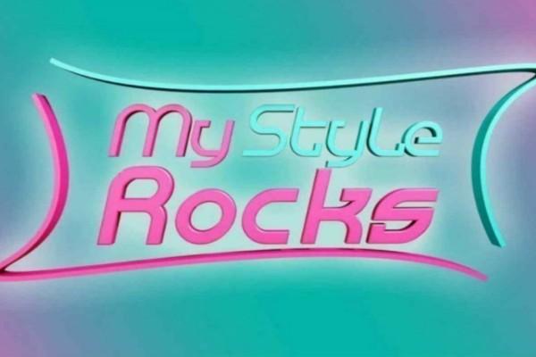 My Style Rocks: Αυτή η παίκτρια βγήκε σχεδόν ομόφωνα νικήτρια την Τετάρτη (11/3)!