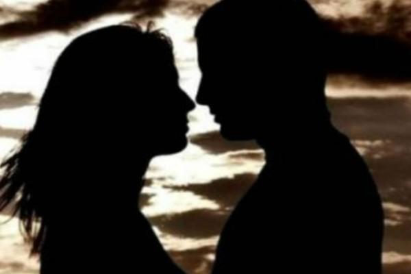 29χρονη Ζωή: Πρέπει να μένω με τους γονείς μου αλλά ανησυχώ για την σχέση μου που βρίσκεται σε άλλη πόλη (Video)