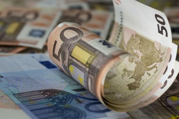 Αναδρομικά: Τα ποσά ανά Ταμείο - Σε πόσες δόσεις θα καταβληθούν (photo)